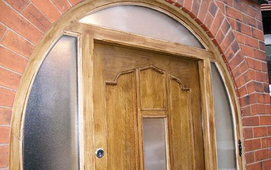 featured-door